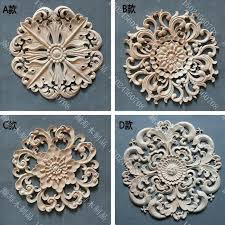 wood appliques for cabinets wood appliques for furniture wooden appliques for furniture