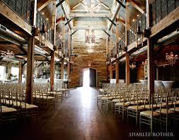 oklahoma city wedding venues wedding wedding venues in oklahoma city ok area outdoor