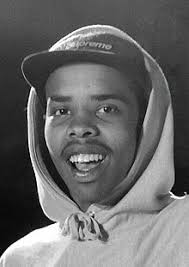 earl sweatshirt booking agency contact fee info for appearances