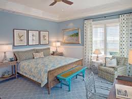 best paint colors bedroom home design ideas and inspiration