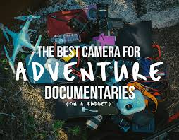 best documentaries the best for adventure documentaries leftcoast media house