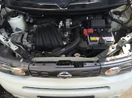 renault clio v6 engine bay our cars u2013 driven to write
