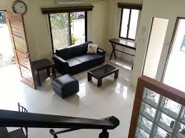 3 bedroom house for rent in cebu mabolo cebu grand realty rh108 3 bedroom house for rent in cebu city banilad cebu grand r