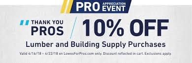 lowe s lowe s pro services home improvement for the pro