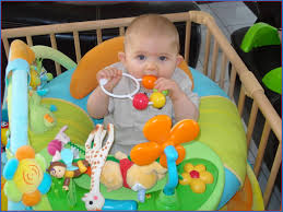 siege bebe gonflable élégant siege eveil bebe collection de siège design 59692 siège