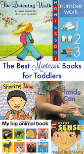 halloween preschool books 25 best books for toddlers ideas on pinterest toddler books