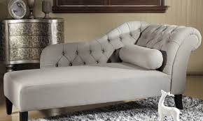 Chaise Beds Chaise Lounge Sofa Beds Sydney Centerfieldbar Com