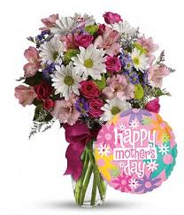 mothers day delivery butterfly same day mothers day flower delivery happy mothers