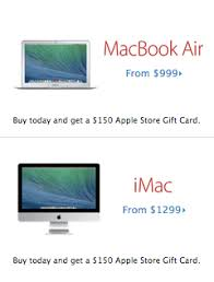 target gift card sale black friday apple store black friday 2013 gift card matches best buy macbook