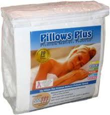 the perfect cotton mattress pad to cover your replacement mattress
