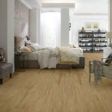 Laminate Flooring Hamilton Shaw Floors Laminate Legends Discount Flooring Liquidators