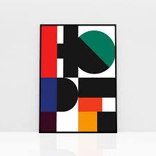 Buy Online Home Decor Poster Art