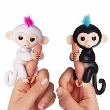 best toys for little kids popsugar moms