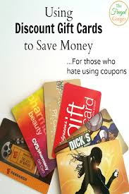 discount gift cards how and discount gift cards jpg