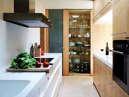 decorating ideas for small kitchen decorating ideas for modern small kitchen 4 home ideas