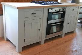 kitchen island units uk oak kitchen island units folrana