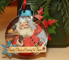36 best cookie cutter ornaments images on