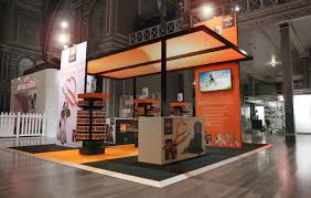 home design expo sydney 360 displays display solutions retail display systems custom expo