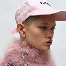 odd92 designer luxury fashion for men u0026 women