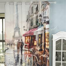 Kids Room Blackout Curtains by Popular Kids Room Curtain Buy Cheap Kids Room Curtain Lots From
