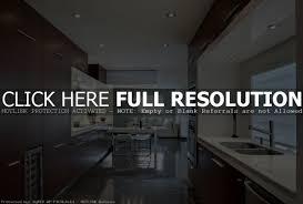 architectural kitchen designs kitchen design ideas