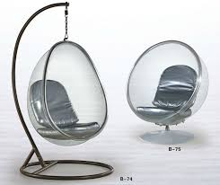 Bubble Armchair Bubble Chair Cheap Bubble Chair Cheap Suppliers And Manufacturers