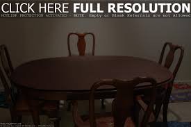 custom dining room table pads home design dining rooms