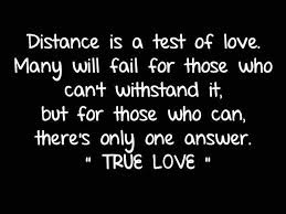 The Best Quote About Love by 1119 Best Love Quotes Images On Pinterest Quotes About Love