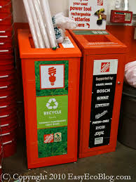 recycle everything recycling tips