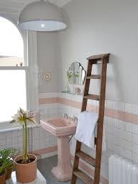 67 best b a t h images on pinterest bathroom ideas room and
