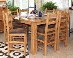 Costco Furniture Dining Room Dining Table Sets Costco Dining Table Sets Costco Dining Table