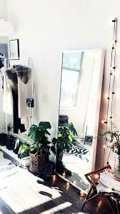 Home Design Store Nashville 1612 Best Home Decor With Joann Images On Pinterest Farmhouse
