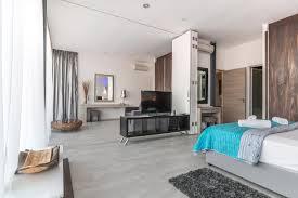 Schlafzimmer Ohne Fenster 9 Entspannte Schlafzimmer Trends 2017 Zum Nachstylen