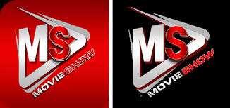 show apk movieshowtv apk version 1 0 movieshow tv