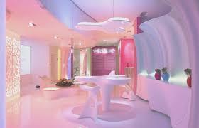 Popular Home Design Trends Bedroom Best Little Bedroom Themes Home Design Very Nice