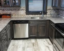 Bertch Cabinets Phone Number by Our 50 Best Bertch Shale Kitchen Ideas U0026 Decoration Pictures Houzz