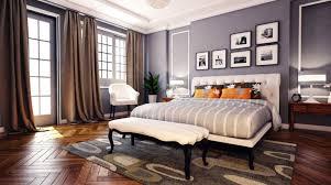 Upholstery Houston Amazing Upholstery Houston U2013 14 Top Photographs Sovereign Estate
