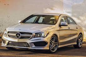 Price 2015 Mercedes C Class Mercedes Benz Plans A C Class Based Four Door Coupe To Rival Bmw U0027s