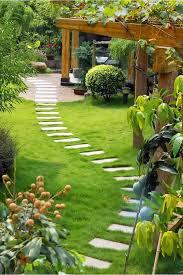 download at home garden solidaria garden