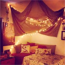 new bedroom lights lovely bedroom ideas bedroom ideas