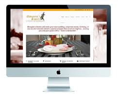 home design in ipad web development stone mountain graphic and web design agency