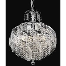 Small Chandeliers Uk 15 Best Chandeliers For Closets Images On Pinterest Crystal