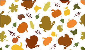 thanksgiving events in southeast michigan metro parent