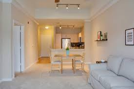 one bedroom apartment charlotte nc south end one bedroom apartment charlotte nc booking com