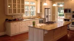 Kitchen Cabinet Door Makeover Flush Kitchen Cabinet Doors Gallery Glass Door Interior Doors