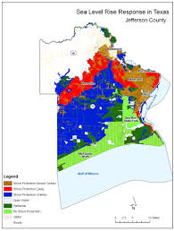 Florida Coastline Map by Sea Level Rise Planning Maps Likelihood Of Shore Protection In