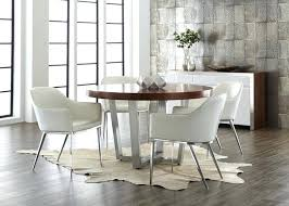 Sunpan Dining Chairs Sunpan Dining Chairs Furniture Visit Our Entire Collection Of