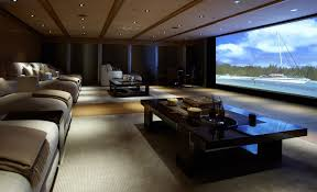 Home Theater Sofa by Home Furniture Amazing Home Theater Furniture Home Movie