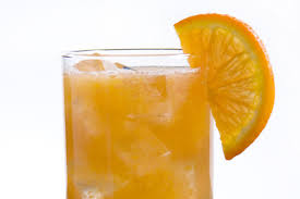 the real harvey wallbanger cocktail recipe