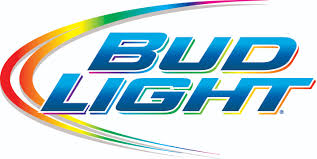 bud light wisconsin distributors clip library